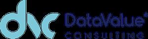 DataValue Consulting