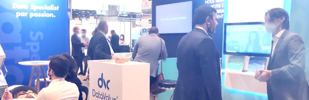 Que retenir du salon Big Data & AI Paris 2020 ?