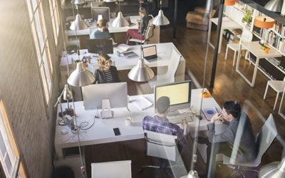 Comment le Big Data révolutionne le marketing ?