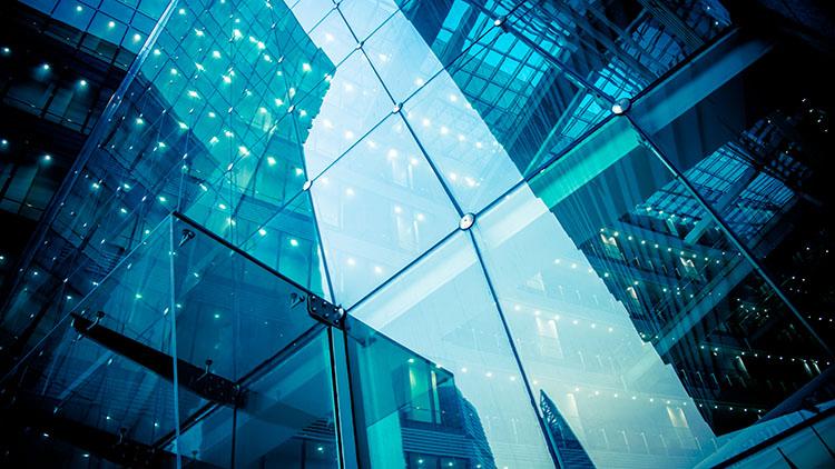Le Big Data : La Réforme des Normes IFRS