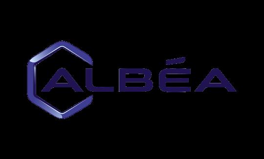 Albéa
