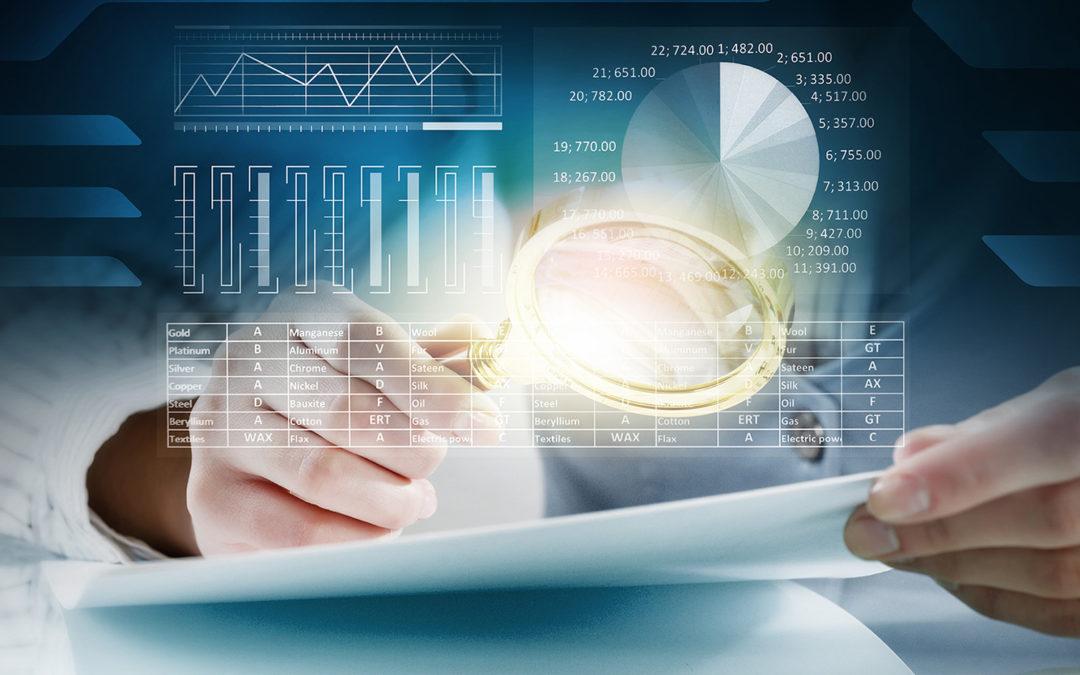 Enjeux des DAF en 2021 : priorités, impacts du COVID et cas d'usage