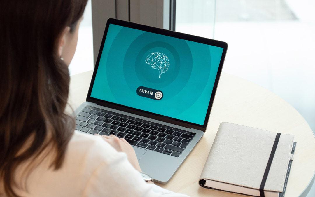 Concilier IA et vie privée : règles et bonnes pratiques