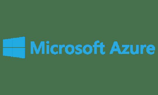 microsoft_Azure