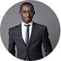 Mohamed Diop