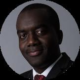 Rostand Nya Djiki Directeur Innovation & R&D