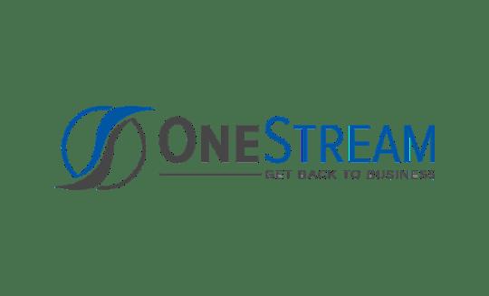 OneStream