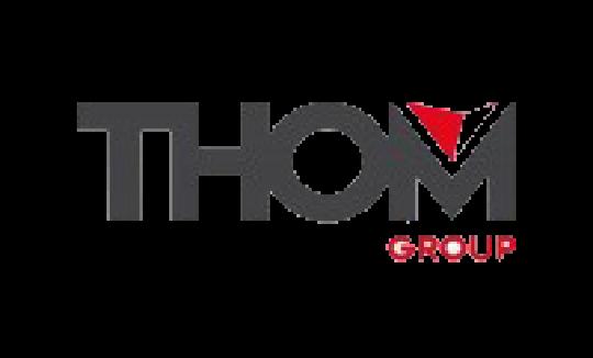Thom Group