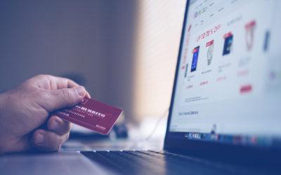 Le Content Management dans l'industrie du retail : proposition de valeur, enjeux et perspectives