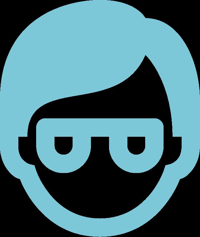 Consultant(e) Data Gouvernance – H/F