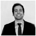 Skander Kooli, consultant DataValue Consulting