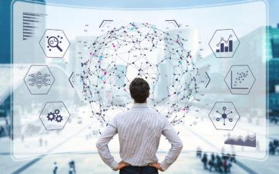 Big Data : 10 raisons pour migrer vers le cloud