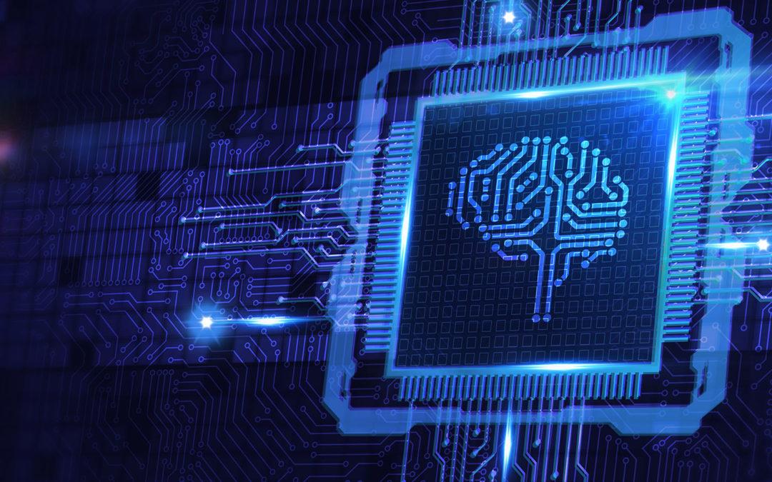 Découverte du Machine Learning avec Python et le Framework Ray