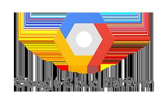 Google_Cloud_Platform