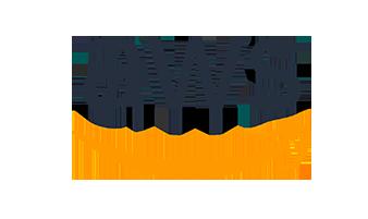 Logo_AWS_2021