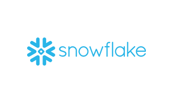 Logo_Snowflake