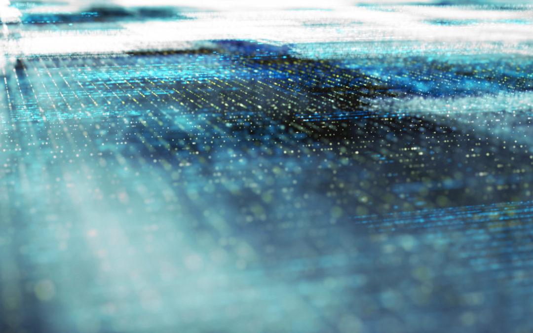 Mise en œuvre d'une migration de data lake on-premise vers AWS