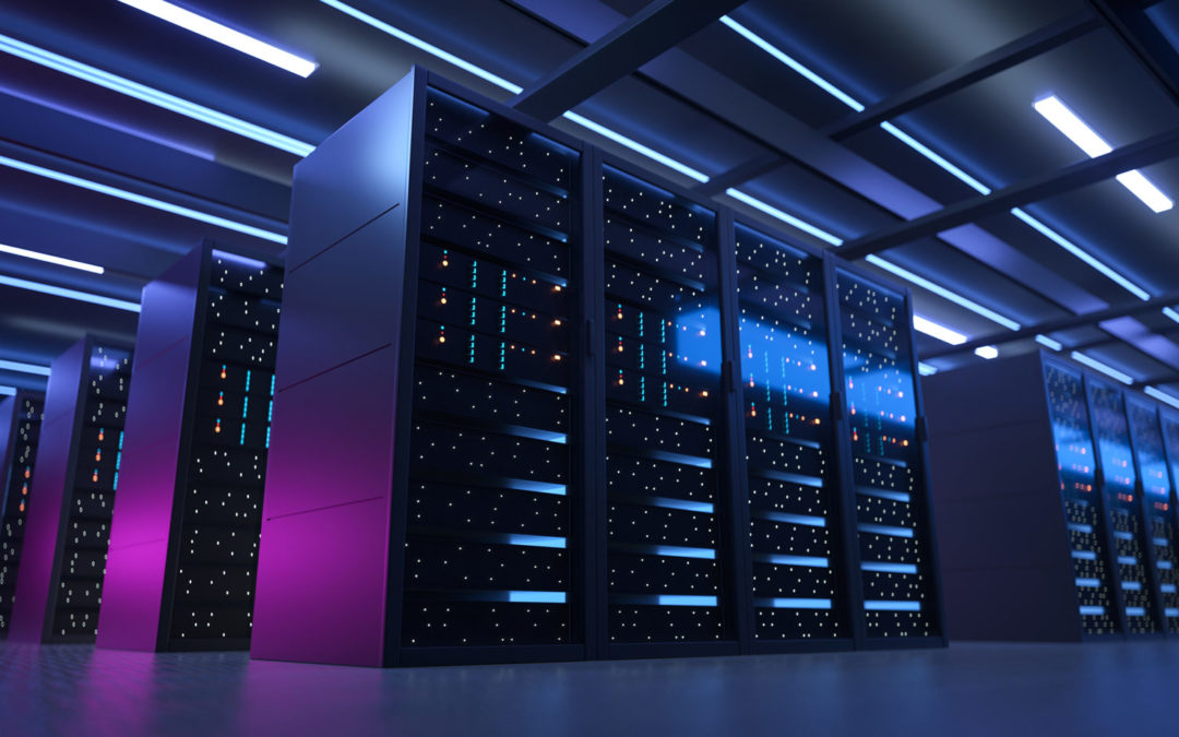 Data warehouse, data lake, data hub : quelles différences ?