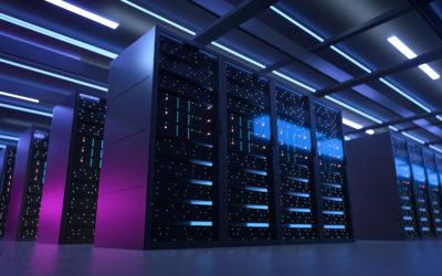Data warehouse, data lake, data hub: quelles différences ?