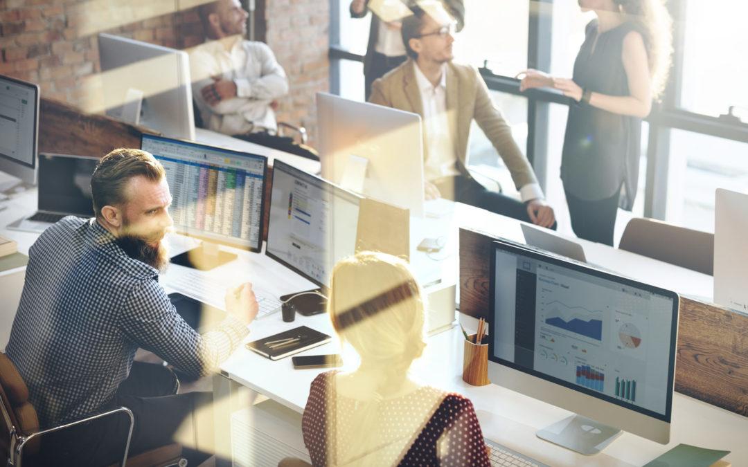 Les Customer Data Plateform : rêve ou réalité pour les équipes marketing ?