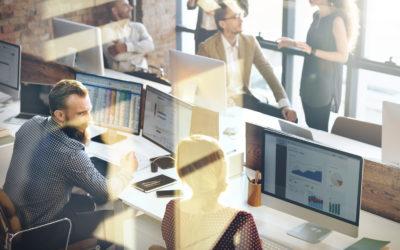 Les Customer Data Platform : rêve ou réalité pour les équipes marketing ?
