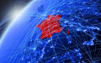 Participez à l'enquête nationale sur l'impact du numérique dans le pilotage des activités publiques