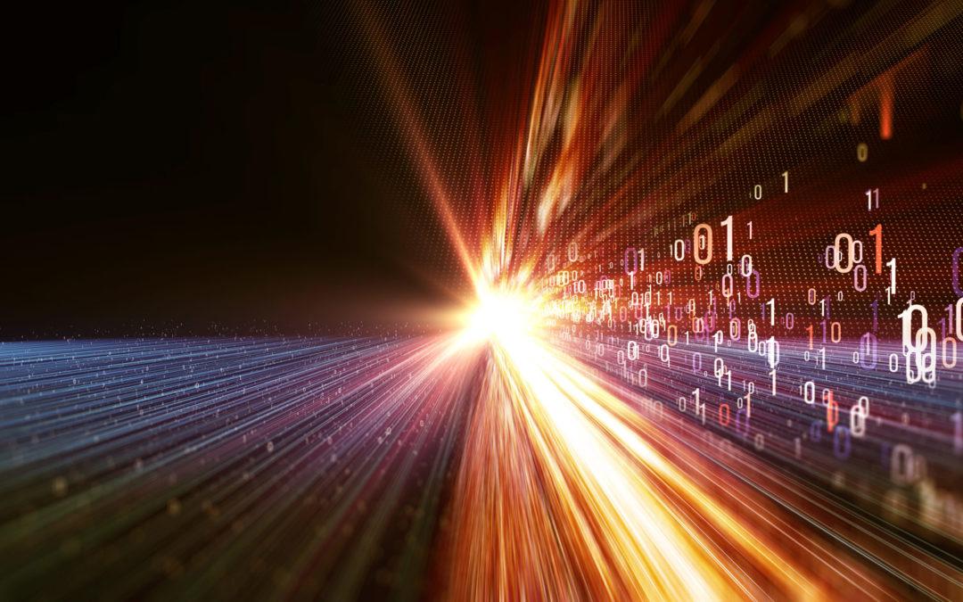 L'Infrastructure as Code comme accélérateur de Delivery