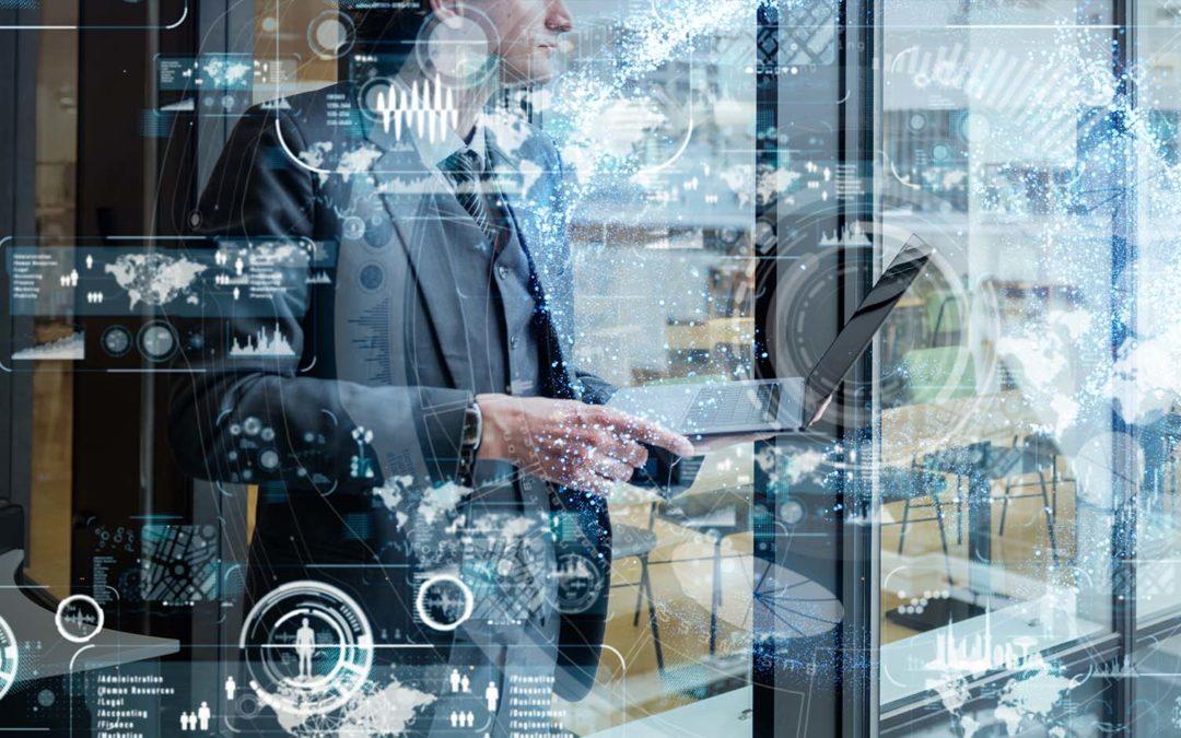 Intégration Business Intelligence & Analytics : tendances et marché