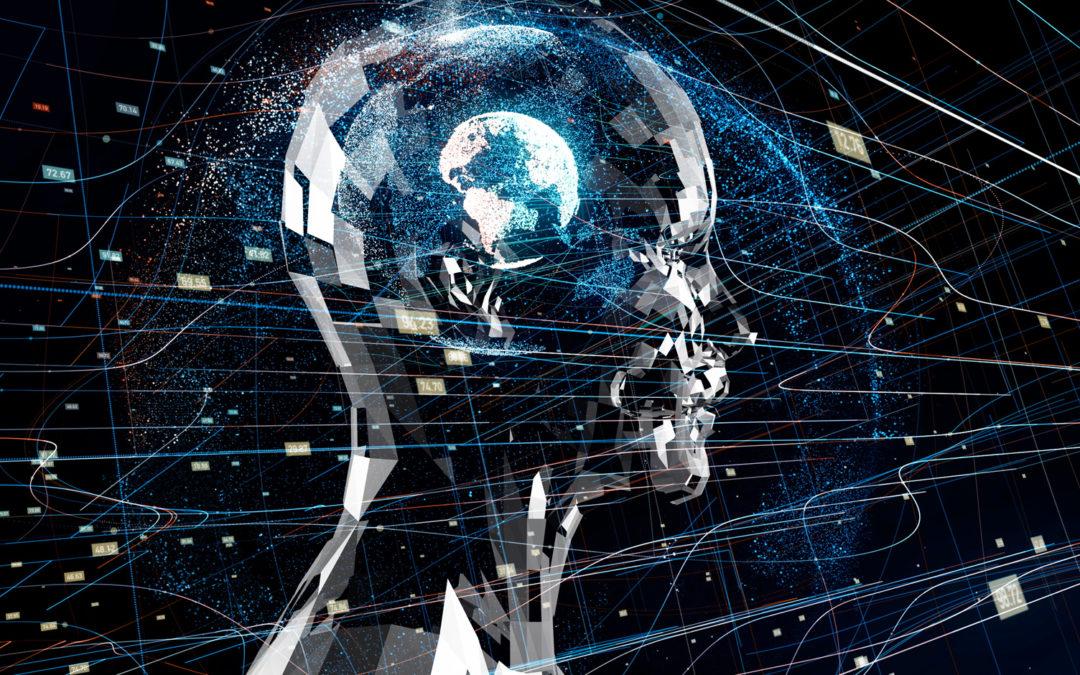 Data Science, IA, Machine Learning et Deep Learning : définitions, convergences et différences