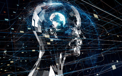 Data Science, Intelligence Artificielle, Machine Learning et Deep Learning…  Un éclairage sur les définitions, points de convergence et différences