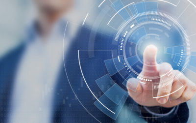 Points de vigilance pour réussir sa migration Big Data