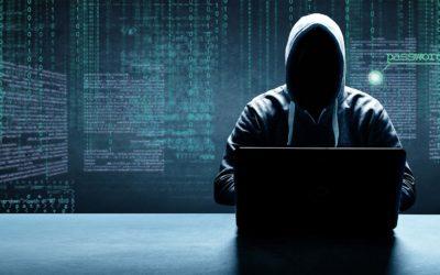 Lutte contre la fraude : les promesses de l'analyse de la data