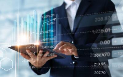 Quels coûts directs et indirects pour votre migration Big Data ?