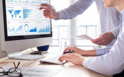 Directeur Marketing : besoin d'une Customer Data Platform ?