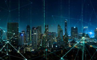 Smart City : quelles opportunités pour les citoyens et les collectivités ?