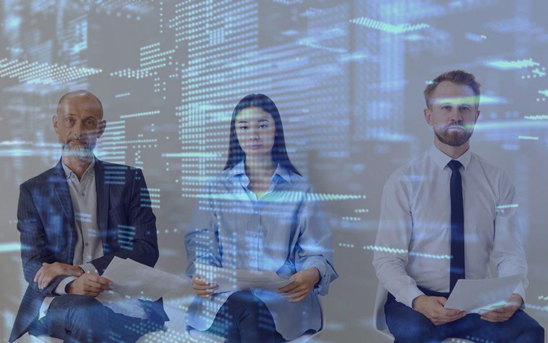 Data Scientist, Research Scientist et Applied Scientist : quelles différences ?