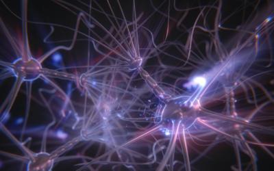 Deep Learning : les réseaux de neurones récurrents