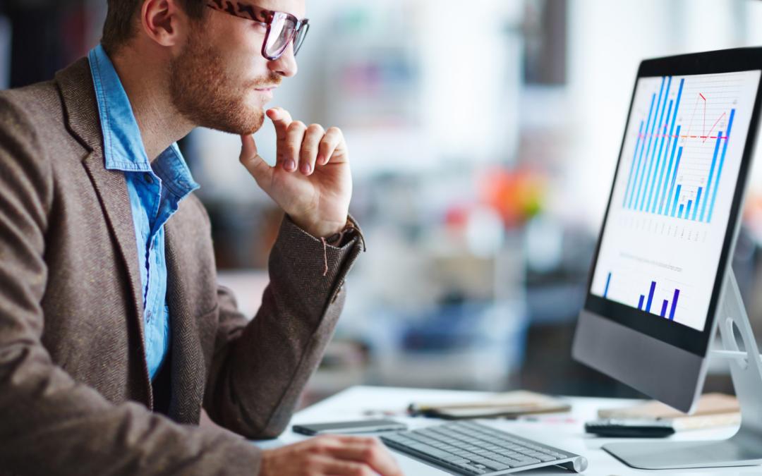 Marketing : comment gérer vos 3rd party data et vos fournisseurs de données ?