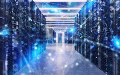 La Data Virtualization, qu'est-ce que c'est?